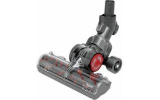 DS-911566-04 Dyson rotační turbo kartáčDyson rotační turbo kartáč; DS-911566-04