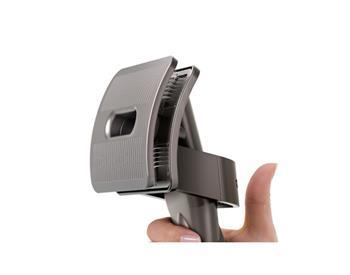 Dyson DS-921000-01 kartáč na srstDyson kartáč na srst; DS-921000-01