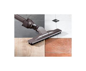 Dyson kloubová hubice na hladké a plovoucí podlahy