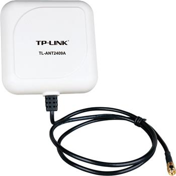 TP-Link TL-ANT2414A 2,4GHz 14dBi Outdoor, Direct,