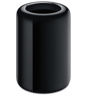Mac Pro Quad Core (ME253CZ/A); ME253CZ/A