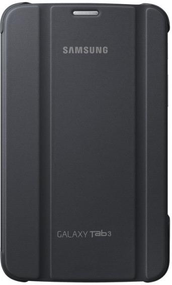 Samsung Galaxy Tab 3 7.0 EF-BT210BS - šedá