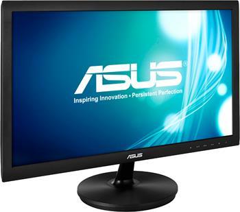 ASUS VS228HR; 90LMD8001T02231C-