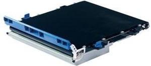 Pásová jednotka do C3300n/3400n/C3450n/C3520 MFP/C3530 MFP/MC350/MC360 (50000 stran); 43378002