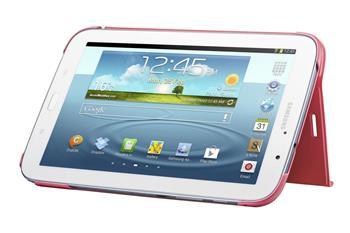 Samsung Galaxy Note 8.0 BerryPink