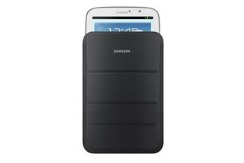 Samsung Galaxy Note 8.0 Grey; EF-SN510BSEGWW
