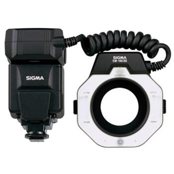 Sigma MACRO EM-140 DG Sony; 10214200