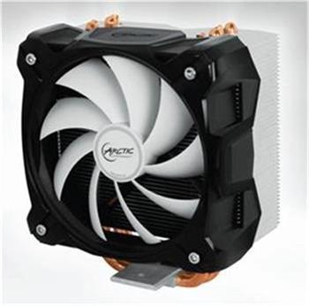 ARCTIC Freezer i30