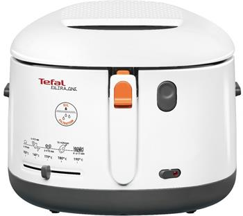 TEFAL FF162131 - elektrická fritéza; FF162131