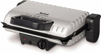 TEFAL GC 205012 - gril; GC205012