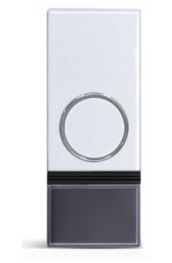 Solight bezdrátové tlačítko pro 1L28 a 1L29; 1L92