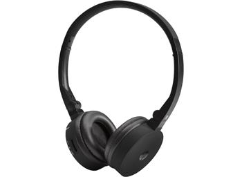 HP Wireless Stereo Headset H7000