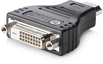 HP redukce HDMI na DVI; F5A28AA