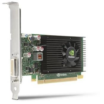 NVIDIA NVS 315 1GB Graphics; E1U66AA