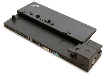Lenovo ThinkPad PRO Dock ; 40A10065EU