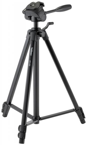 Velbon EX-430; E61PVE301529