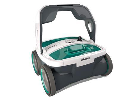 iRobot Mirra; M530040