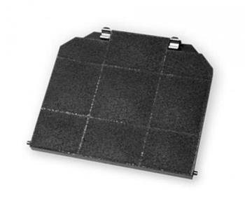 FABER UHF 004 uhlíkový filtr - příslušenství k odsavačům par