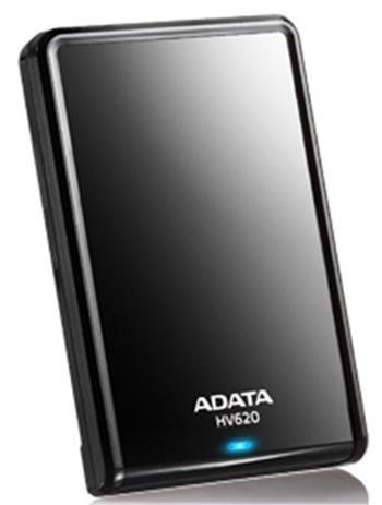 A-Data DashDrive HV620