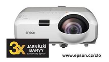 Epson EB-435W (V11H449040)