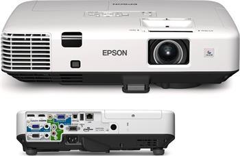 Epson EB-1935; V11H472040