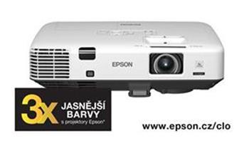 Epson EB-1940W (V11H474040) ; V11H474040