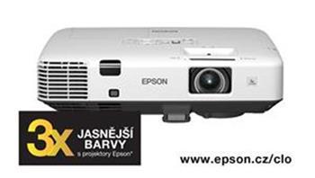 Epson EB-1955; V11H490040