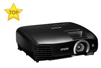 Epson EH-TW5200 ; V11H561040