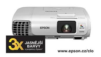 Epson EB-98; V11H577040