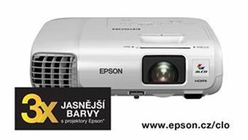 Epson EB-965 (V11H583040)