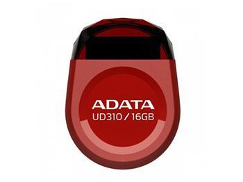 ADATA DashDrive Series UD310 16GB, červený