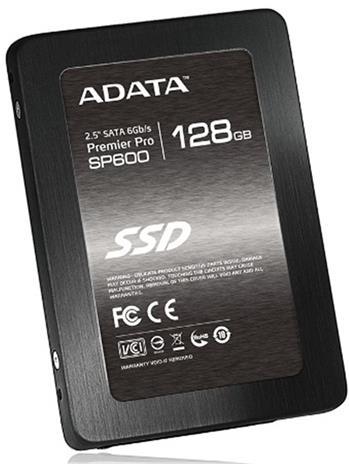ADATA SSD Premier Pro SP600