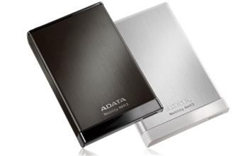 ADATA NH13 1TB 2.5'' ; ANH13-1TU3-CBK