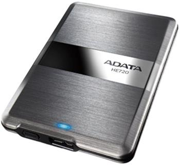 ADATA HE720 DashDrive™ Elite 1TB
