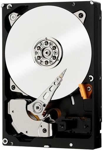 HDD WD RE Se 3.5'' 1TB SATA3 64MB