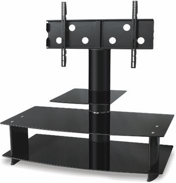 TV stolek Stell SHO 1036; SHO 1036