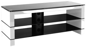 TV stolek Stell SHO 1142; SHO 1142