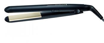 Remington S1510 - Ceramic Slim 220 žehlička na vlasy; S1510