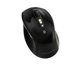 GIGABYTE GM-M7700B, Bluetooth