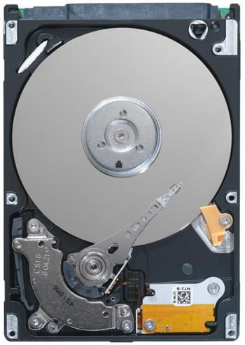 Seagate Momentus 1TB (Samsung SpinPoint M8) (ST1000LM024)