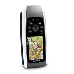 Garmin GPSMAP 78; 010-00864-00