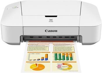 Canon PIXMA iP2850; 8745B006