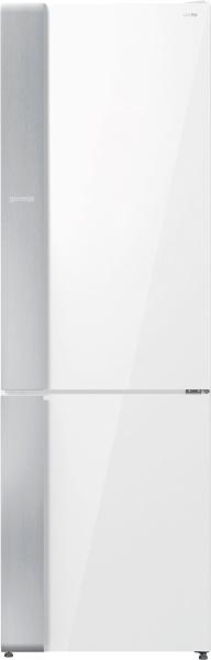 Gorenje NRK ORA 62 W - kombinovaná chladnička