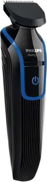 Philips QG3330/15 ; QG3330/15