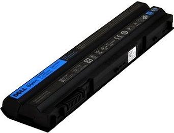Baterie Dell 451-11694