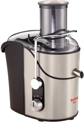 TEFAL ZN655H66 Juice extractor XXL; ZN655H66