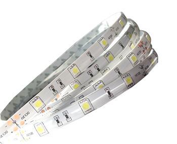 LEDme LED pásek 7,5W/m IP65 Studená bílá 1metr