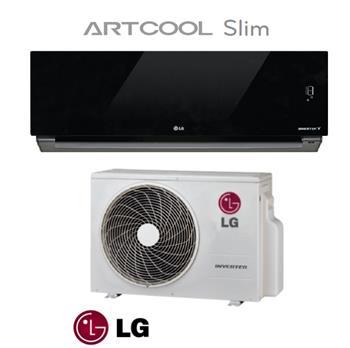 Klimatizace LG A12LL ARTCOOL 3,5kW