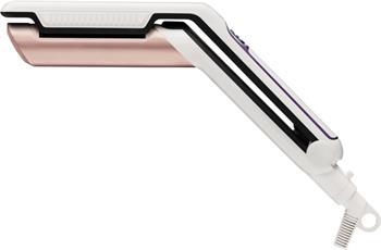 ROWENTA CF6430D0 Volum24 Respectissim - kulma pro objem vlasů