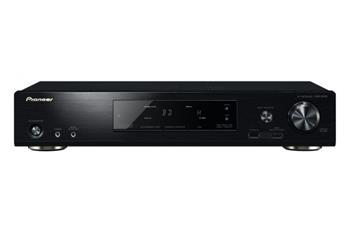 PIONEER VSX-S510-K - AV receiver; VSX-S510-K